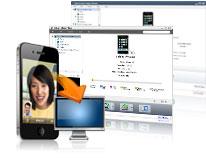 iphone ファイル転送、iphone 着信音