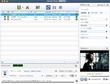 Xilisoft iPhone 動画変換 for Mac