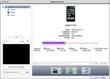 Xilisoft iPod 転送 for Mac