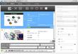 Xilisoft PowerPoint 動画変換 ビジネス