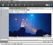 Xilisoft YouTube HD動画ダウンロード